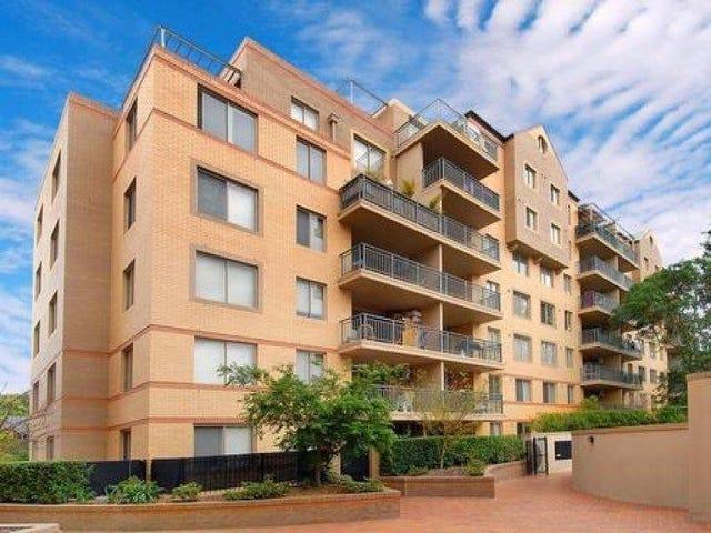 70/18 Sorrell Street, Parramatta, NSW 2150