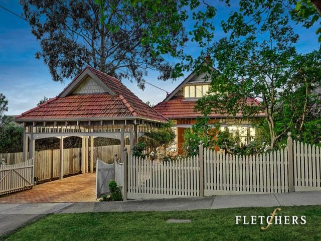 30 Grandview Road, Glen Iris, Vic 3146