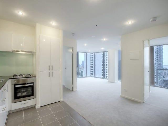 1502/8 Exploration Lane, Melbourne, Vic 3000