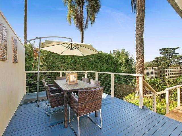 5 Gumtrees Lane, Lane Cove, NSW 2066
