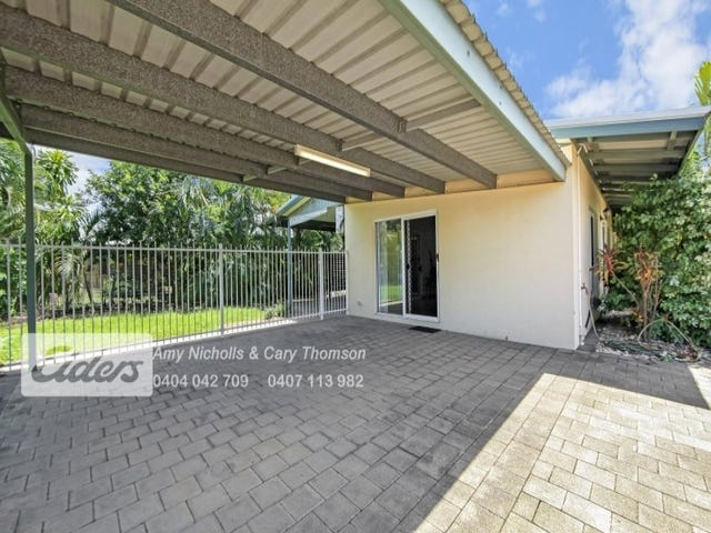 1/73 Hutchison Terrace, Bakewell, NT 0832