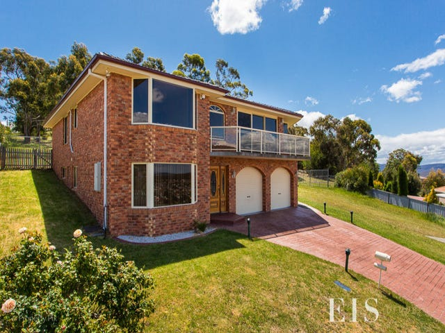 3 Ransley Ct, West Moonah, Tas 7009