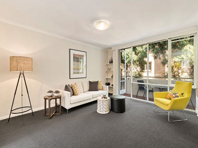 9/4 Davidson Street, South Yarra, Vic 3141