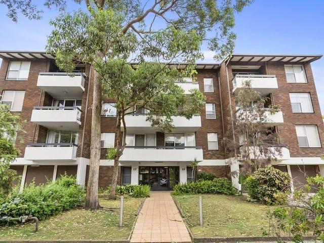 1/17-19 Trafalgar Street, Brighton Le Sands, NSW 2216
