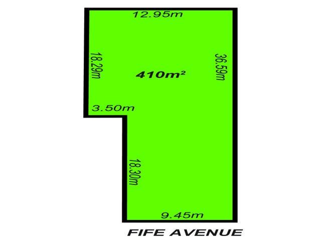 1A Fife Ave, Torrens Park, SA 5062
