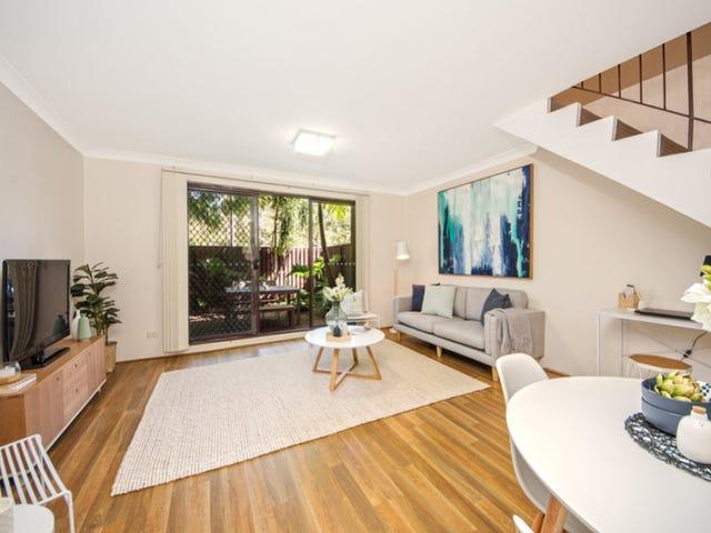 15/97 Denman Avenue, Woolooware, NSW 2230