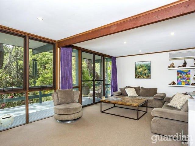 85 Wareemba Avenue, Thornleigh, NSW 2120