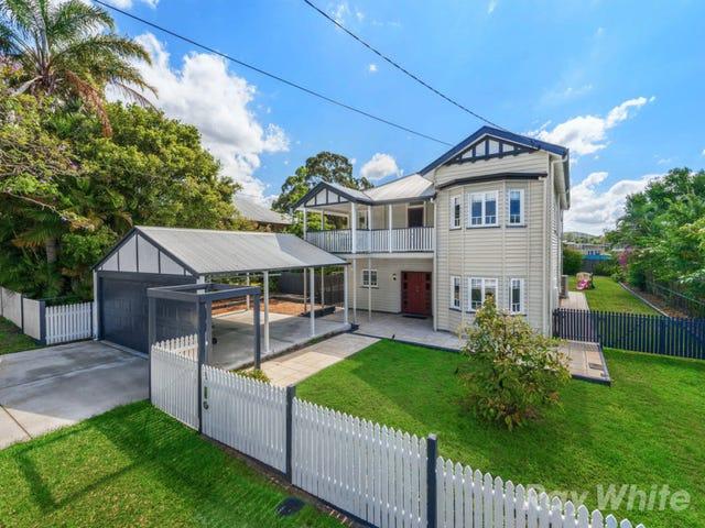 56 Norman Terrace, Enoggera, Qld 4051