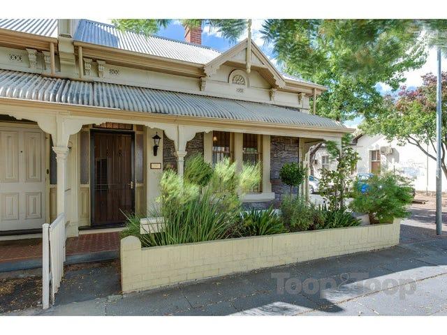 238 Halifax Street, Adelaide, SA 5000