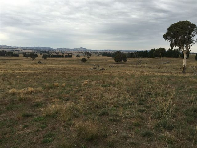 Lot 2 Elms Road, Gunning, NSW 2581
