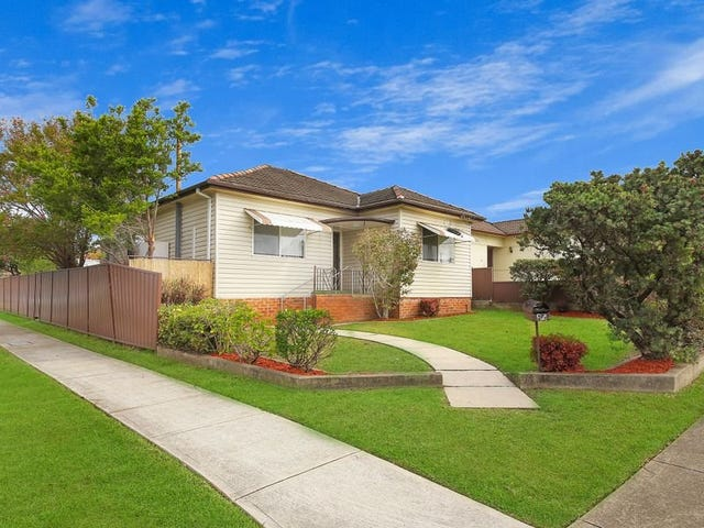 84 Rawson Road, Guildford, NSW 2161