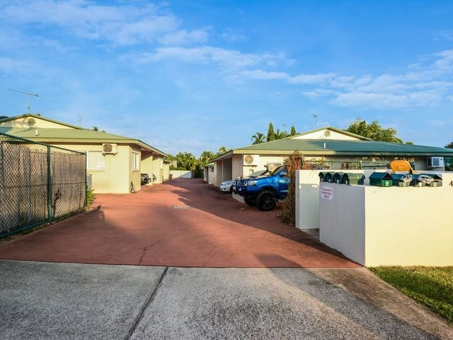 7/46 Shearwater Drive, Bakewell, NT 0832
