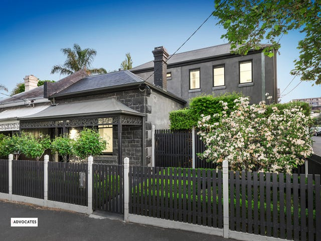 148 Highett Street, Richmond, Vic 3121