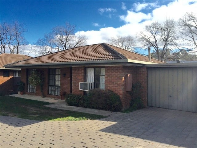 2/16 Wade Street, Golden Square, Vic 3555