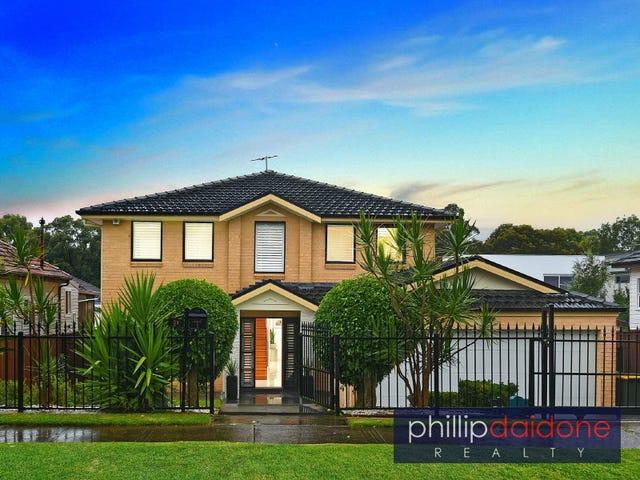 31 Clucas Road, Regents Park, NSW 2143
