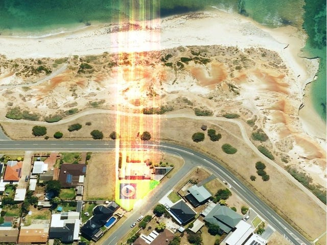 Lot 2 Exmouth Street, Port Noarlunga South, SA 5167