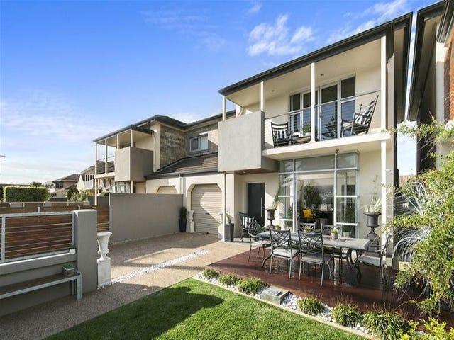 29 Adelphi Terrace, Glenelg North, SA 5045
