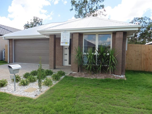 22 Birdwing Crescent, Jimboomba, Qld 4280
