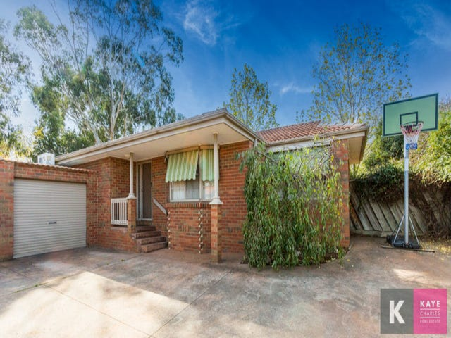 Unit 2/6 Messmate Court, Berwick, Vic 3806