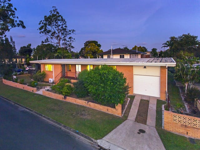 8 Lord Byron Pde, Strathpine, Qld 4500