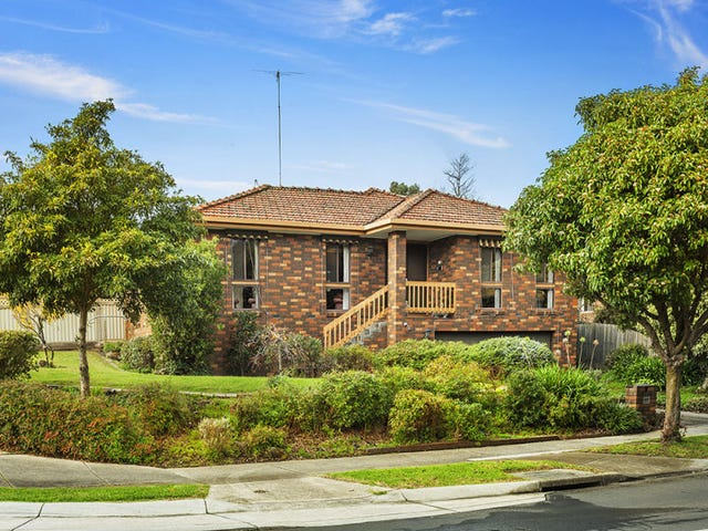 1 Browning Drive, Templestowe, Vic 3106