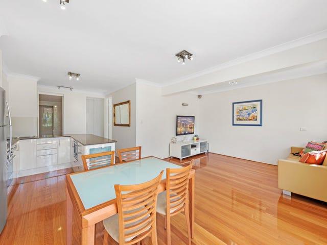3/47-51 Chaleyer Street, Rose Bay, NSW 2029