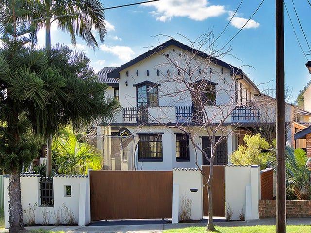 248 Storey Street, Maroubra, NSW 2035