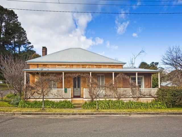 3 Victoria Street, Mittagong, NSW 2575