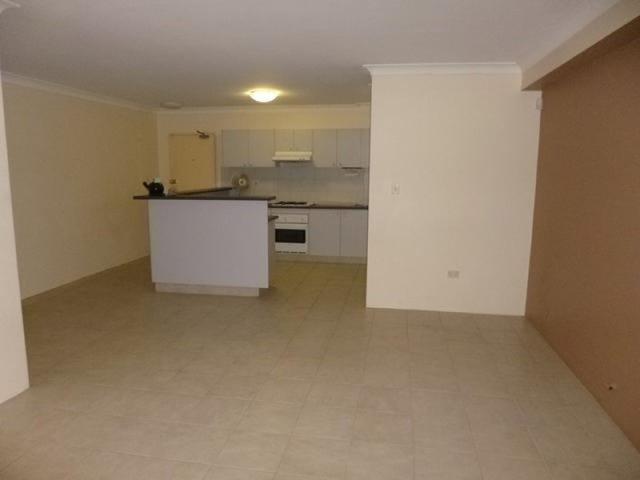 14/12-16 Toongabbie Road, Toongabbie, NSW 2146