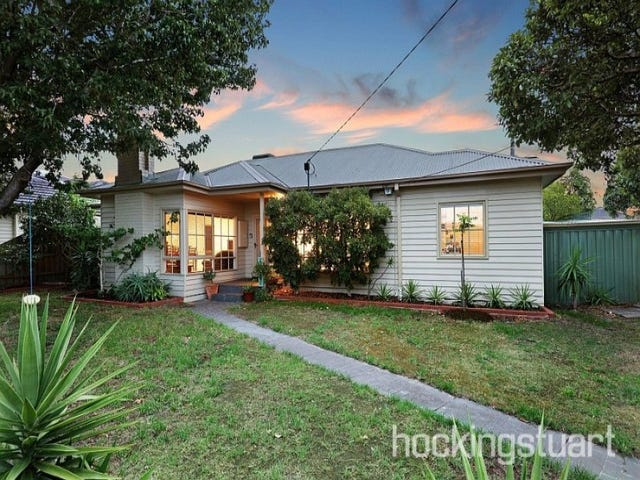29 Marlborough Street, Bentleigh East, Vic 3165