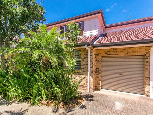 8/45 Belongil Crescent, Byron Bay, NSW 2481