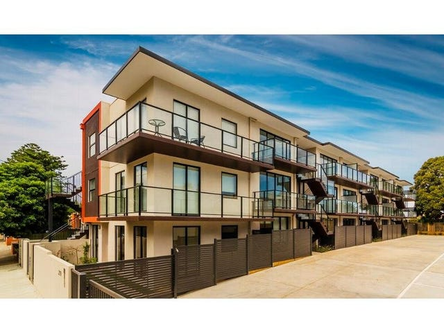 7/219 Watton Street, Werribee, Vic 3030