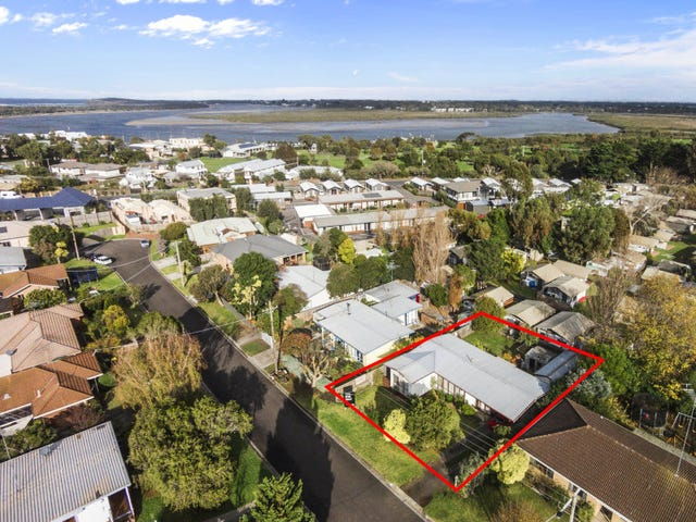 10 Sunset Place, Ocean Grove, Vic 3226