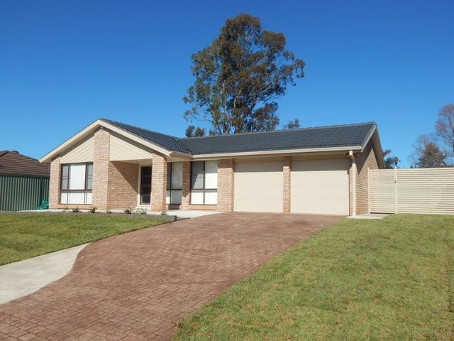 5 Penfold Place, Edensor Park, NSW 2176