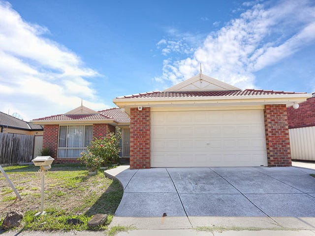 23 Wharton Avenue, Broadmeadows, Vic 3047