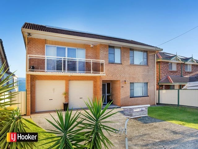 97 Northcliffe Drive, Lake Heights, NSW 2502