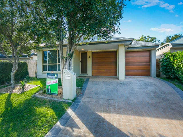 7 Merle Court, Birkdale, Qld 4159