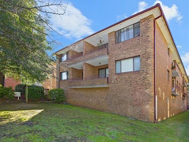 6/19 Caroline Street, Westmead, NSW 2145