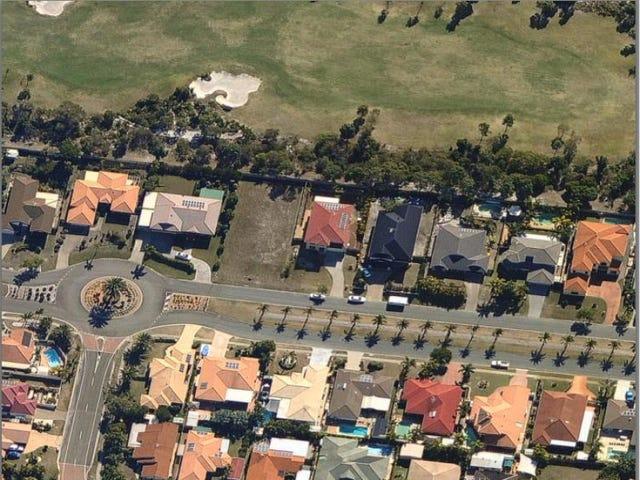 219 Endeavour Drive, Banksia Beach, Qld 4507