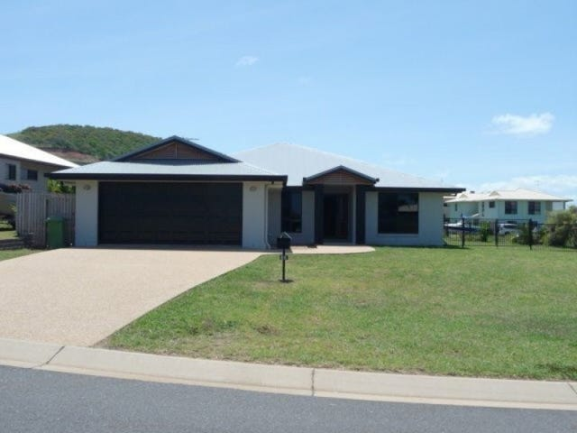 35 Paradise Way, Emu Park, Qld 4710