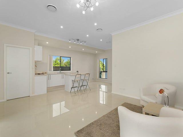 395 Stacey Street, Bankstown, NSW 2200