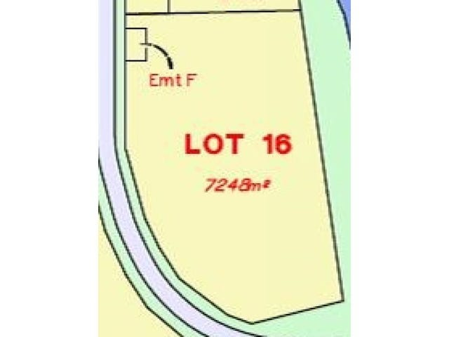 Lot 16 Mary View Drive, Yengarie, Qld 4650