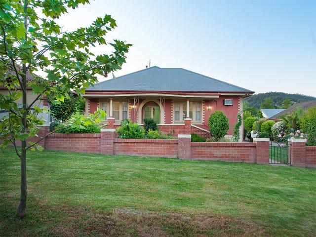 555 Dight Street, Albury, NSW 2640