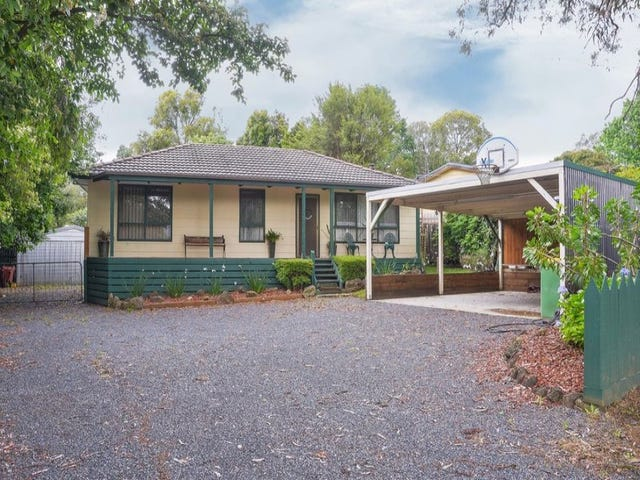 12 Hillview Street, Yarra Junction, Vic 3797