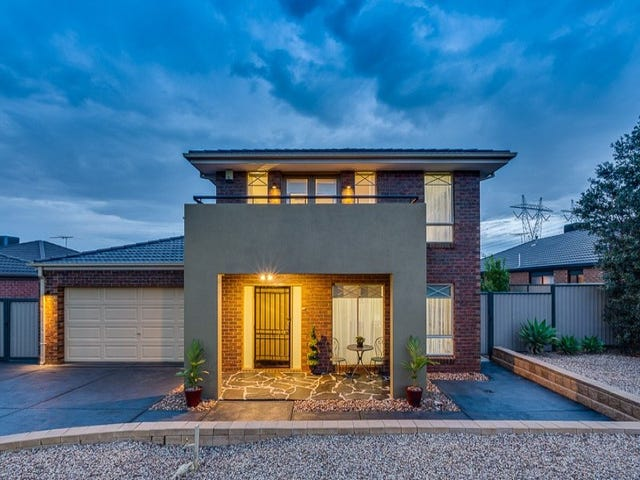 3 The Willows, Hillside, Vic 3037