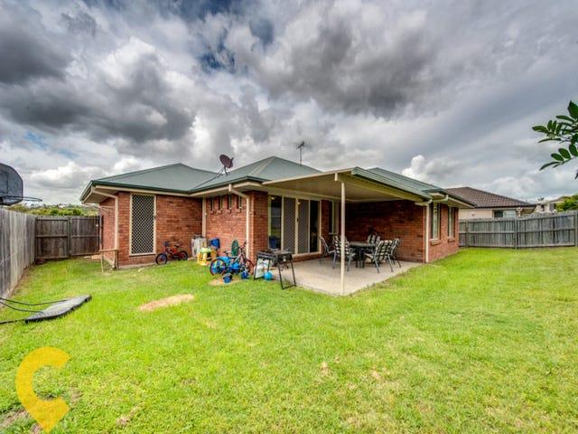 3 Josh Court, Flinders View, Qld 4305