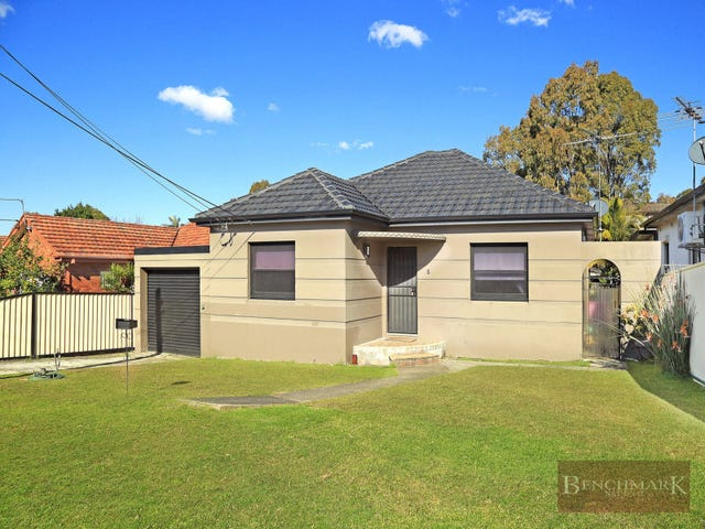 5 BUNGALOW ROAD, Roselands, NSW 2196