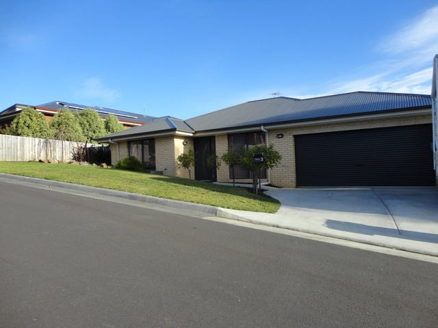 3 Abate Place, Midway Point, Tas 7171