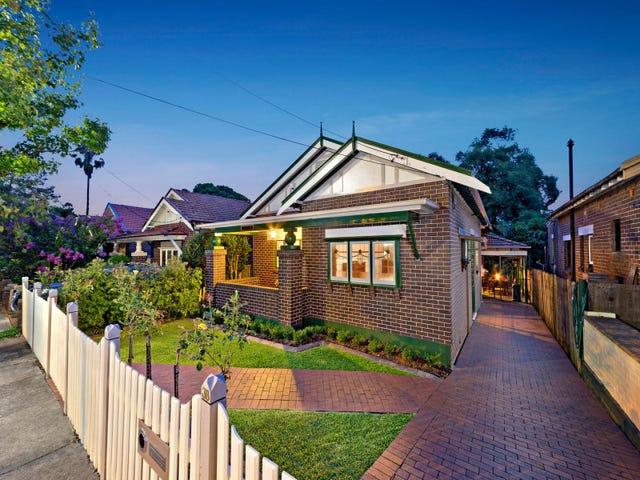 38 Lucy Street, Ashfield, NSW 2131