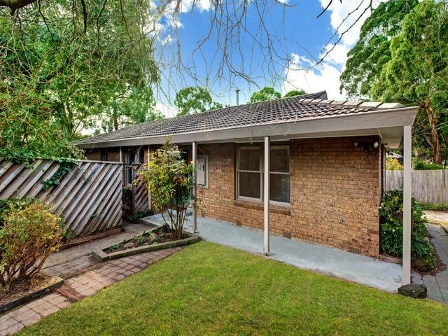 1 Cutts Avenue, Croydon, Vic 3136